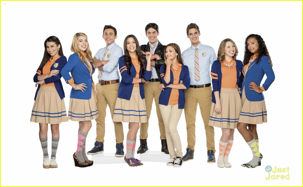 user blog angelcreature season 4 theory every witch way wiki