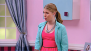 Every Witch Way - Maddie Van Pelt112
