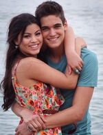 Every witch way Demma