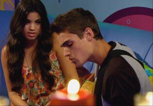 Emma And Daniel8