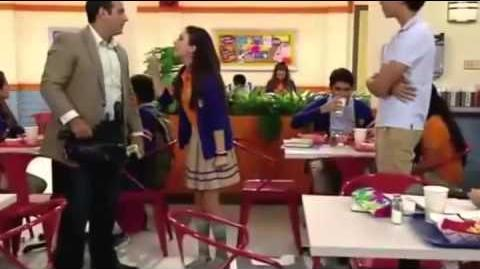 File:Every Witch Way Season 2 Episode 11.jpg