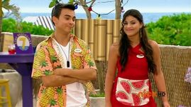 Every Witch Way S03E05