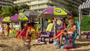 Beachside 7 Every Witch Way48