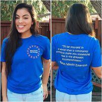 Paola-andino-bullyins-shirt