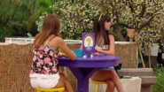 Beachside 7 Every Witch Way32