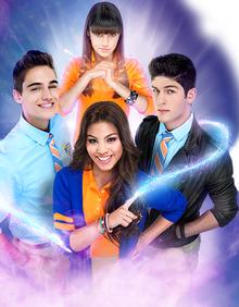 Every-witch-way-season-three-eww-series-3-cast-characters-stars-nickelodeon-usa-website-nick-com 2