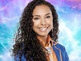 Katie Rice