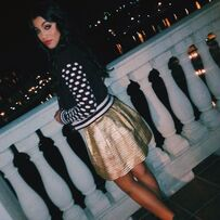 Paola andino paola andino instagram december 1Tfq44uz sized