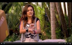 AndiEveryWitchWay