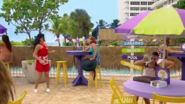 Beachside 7 Every Witch Way24