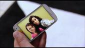 Jessie&Liana408
