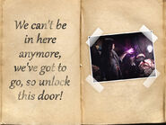 Eww-emmas-spell-book-flipbook-image-2