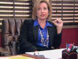 Principal Torres