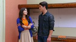 Every Witch Way S04E10