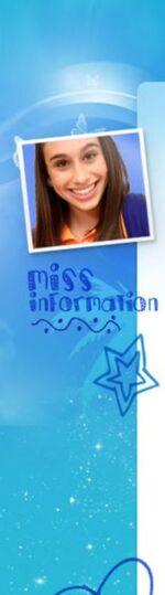 MissInfo3