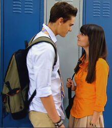 Mia And Daniel2