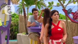 Beachside 7 Every Witch Way15