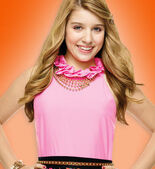 Character large 332x363 every witch way maddie