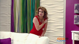 EveryWitchWay26