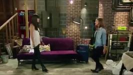 Andi vs Mia