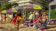 Beachside 7 Every Witch Way47