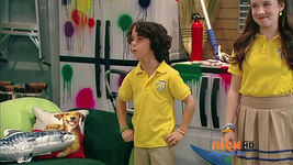 EveryWitchWay8
