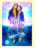 Every-witch-way-dani-emma-bffs-poster-reveal