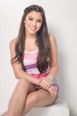 Paola Andino3