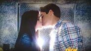 Demma15 kiss