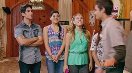 Every Witch Way S04E04