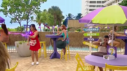 Beachside 7 Every Witch Way26