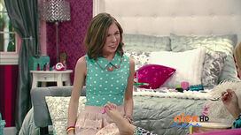 EveryWitchWay23