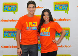 Nickelodeonwwdop11
