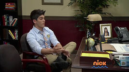 EveryWitchWay11