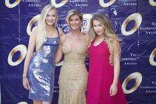 Bianca-matthews-mia-matthews-miranda-matthews-carbonell-awards-2016-broward-center-photos