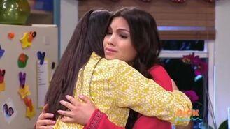Emily hug 410