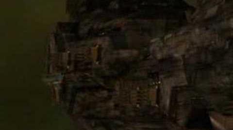 EVE Online Revelations Trailer