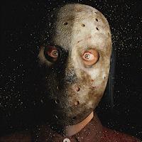 Psychopath-Hunt