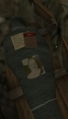 Screenshot 20200508-101124 Evil Nun
