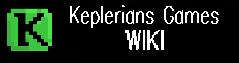 1.7.0! Много нового! | Evil Nun Вики