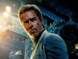 Aldrich Killian (Marvel Cinematic Universe)