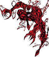 Carnage-Marvel-Comics-Spider-Man-Cletus-Cassady-b