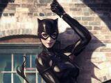 Kobieta-Kot (DC)