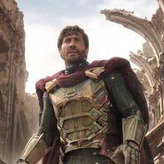 Jake-gyllenhaal-spiderman-far-from-home-1547562915