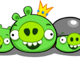Świnie (Angry Birds)