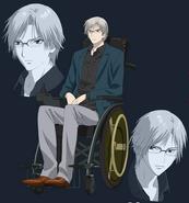 Kuroto Apparace