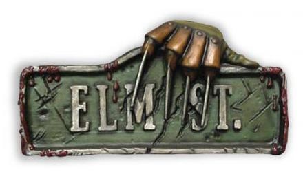 File:Freddy's Elm Street sign.jpg