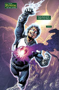 Volthoom-becomes-the-first-lantern-4