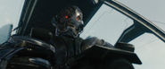 Ultron (Marvel Cinematic Universe)134