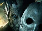 Malekith (Marvel Cinematic Universe)